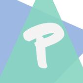 Parichay 2015 icon