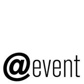 @event icon