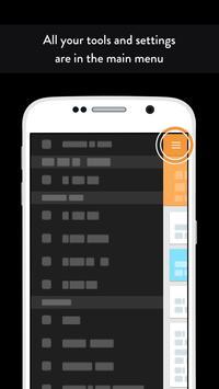 @event apk screenshot