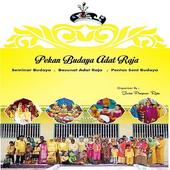 Juriat PangeranRatu Kutaringin icon