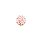 Madhur Courier (Tracking) icon
