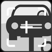 Taller Online BMC icon