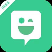 Your Avatar Bitmoji Tips icon