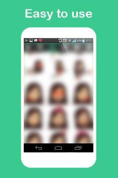 Free Bitmoji – Emoji Tips apk screenshot