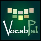 VocabPal Free icon