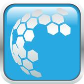 BitFlex CRM icon