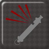 Dog Whistle icon