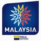 Visit Malaysia - Perlis I.K icon