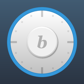 Bitium Vault icon