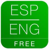 Free Dict Esperanto English icon