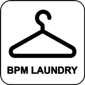 BLM - Software Laundry Android icon