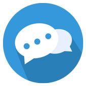 Naomi - Text to Speech icon
