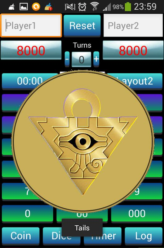 yu gi oh duel generation how to get points fast