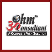 Ohm Consultant icon