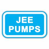 JEE PUMPS icon