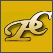 Patil Crane Hiring icon