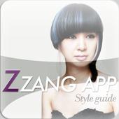 짱-어플(zzang APP) icon