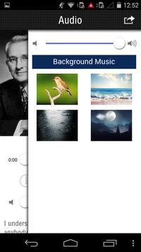Premium Access ~Secrets~ apk screenshot