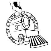 U-Brew icon