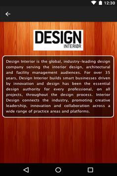 Design Interior apk screenshot
