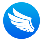 Wings - Poems icon