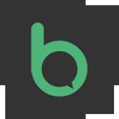 BizChatBox icon