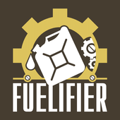 Fuelifier icon