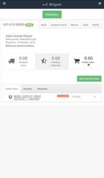 Shree Trading Corp., Jaipur apk screenshot