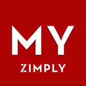 MyZimply by Bizimply icon