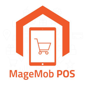 MageMob POS icon