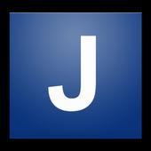 Biztech1 icon