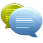 Instant Chat For Odoo icon