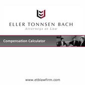 Eller Tonnsen Bach Comp Calc icon