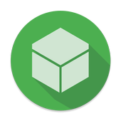 Survival Guide for Minecraft icon