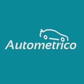 Autometrico icon