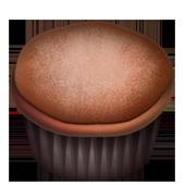 Chocolate Cake Recipe icon