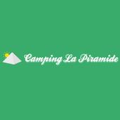 Event Notifier - La Piramide icon