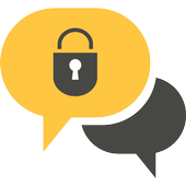 Bopup Messenger icon