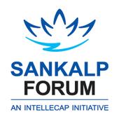 Sankalp Forum icon