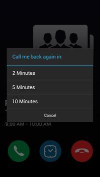 BBM Meetings apk screenshot