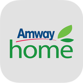 Amway Home Demonstration Video icon
