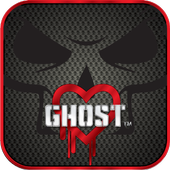 GhostHeartBleed icon