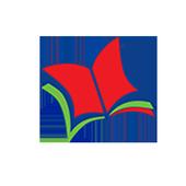 צומת ספרים icon