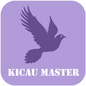 Kicau Master Mania icon