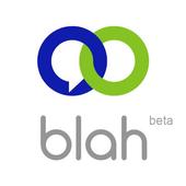 blah icon