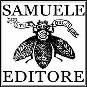 Samuele Editore icon