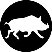 schwarzwild communications icon