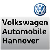 Volkswagen Automobile Hannover icon