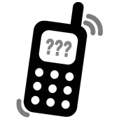 Who Dat?! Caller ID & Blocking icon