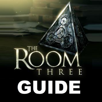Guide for The Room Three poster